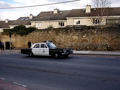 LAPD in Bray (turgidson) Tags: road ireland classic car saint studio lens joseph four lumix raw day g plymouth kitlens police s panasonic developer american micro cop l pro g1 belvedere kit chrysler patricks squad wicklow asph patrol bray dmc protect mega squadcar serve thirds converter lapd paddys saintpatricksday paddysday ois patrolcar vario vevay m43 silkypix 1445mm f3556 toprotectandtoserve pdraig 50club plymouthbelvedere 41412 chryslerplymouth vevayroad lfhilepdraig fhile dorobek microfourthirds panasoniclumixdmcg1 panasonicg1 panasoniclumixgvario1445mmf3556asphois hfs014045 silkypixdeveloperstudiopro41412 p1170744 josephsdorobek