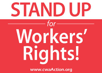 http://www.cwaaction.org