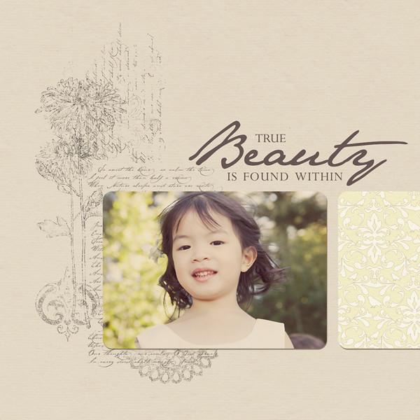 True-Beauty-600px