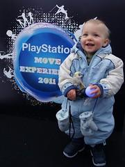 Photos de PlayStation - France - PlayStation Move Experience - Tignes 4