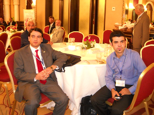 rotary-district-conference-2011-3271-020