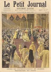 ptitjournal 31 mai 1896