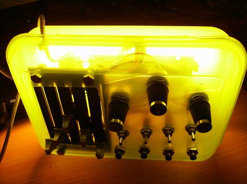 midi lunchbox