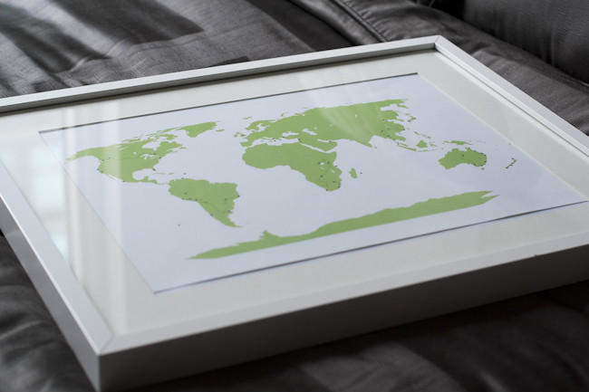 110320 worldmap 004