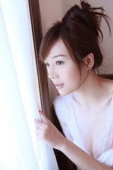 Loving Cica (116) (yunduan6) Tags: loving cica 周韋彤