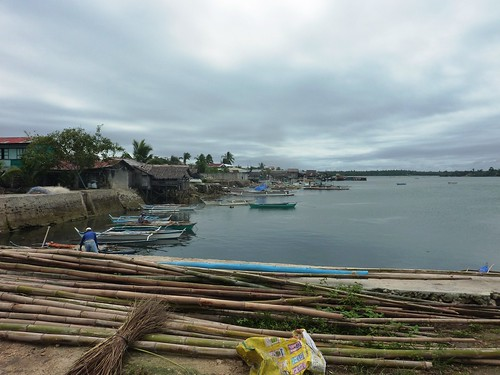 Bantayan-ville (5)