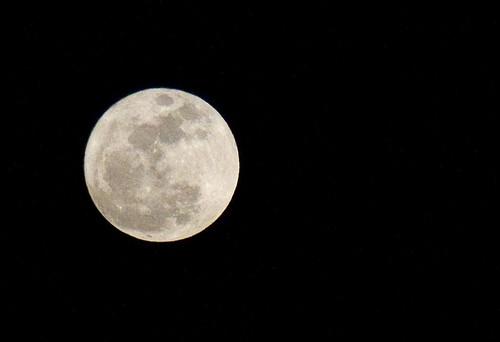 Lluna 02