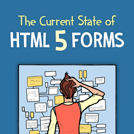 stateofhtml5formspromo