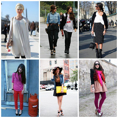 spring trends 3