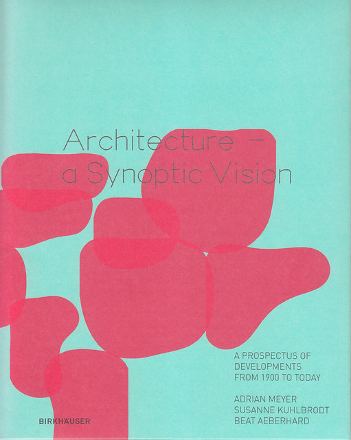 synopticVisionCover