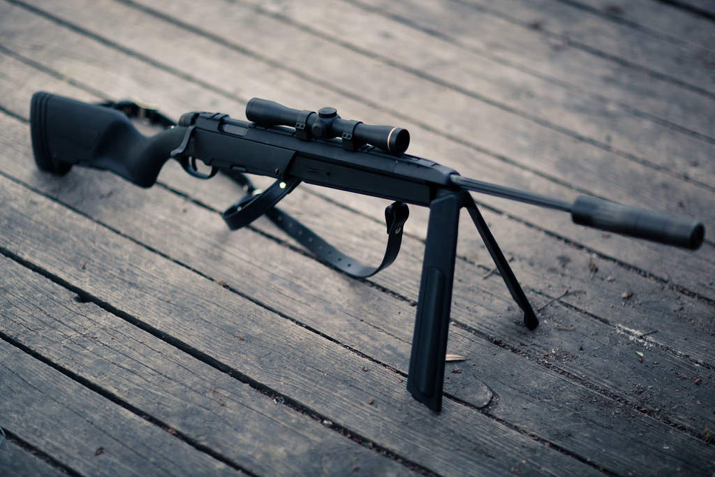 steyr guys A semi automatic airgun version of the latest steyr mannlicher pistol – the m9-a1  all black with authentic markings one of the hardest shooting airguns.