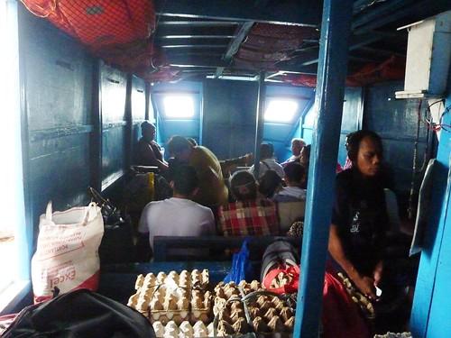Bantayan-Negros-bateau (9)