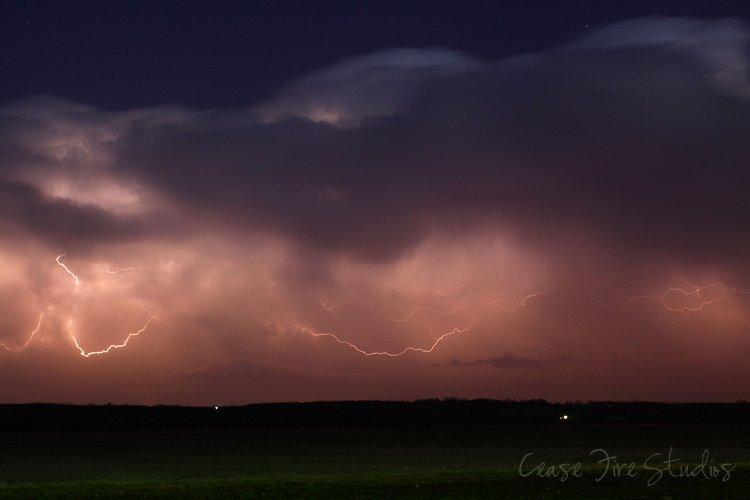03-22-lightning
