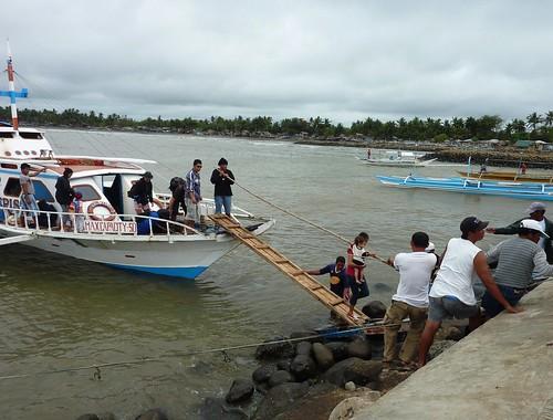 Bantayan-Negros-bateau (26)