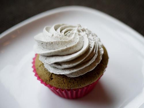 03-23 cupcake