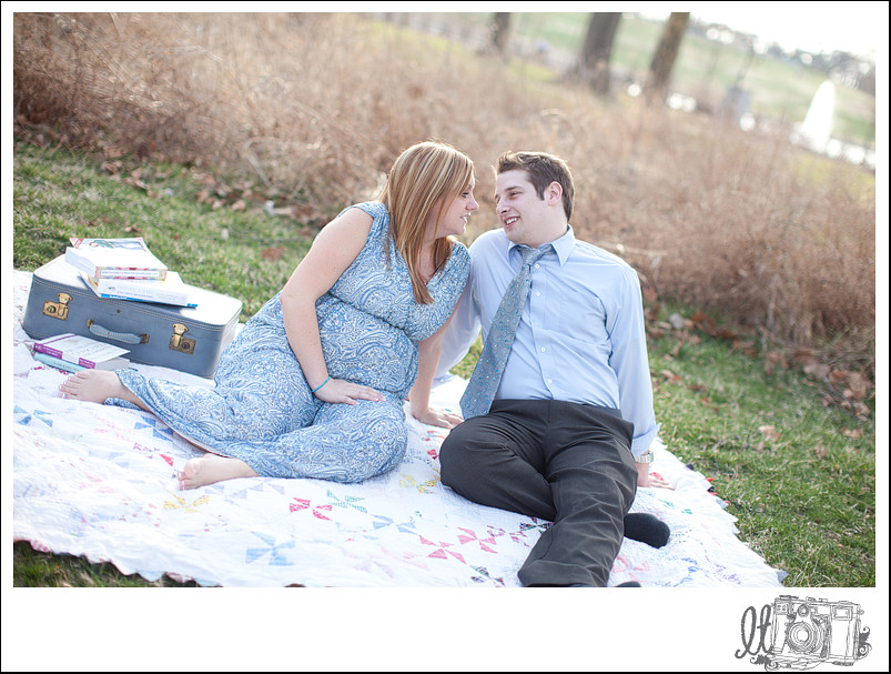 batto_stlouismaternity_01