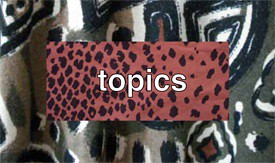topics button