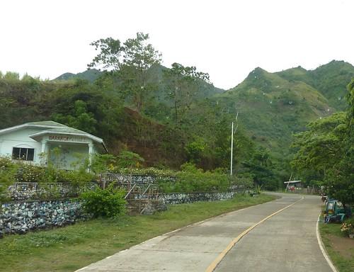 Negros-San Carlos-Bacolod (9)