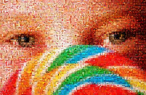 mosaice29f6b23ccc21bac01f5c91390dee05a(3)