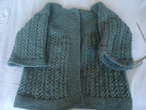 knitting 336