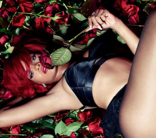 Rihanna-British-GQ-Magazine-Jan.-2011-500x444