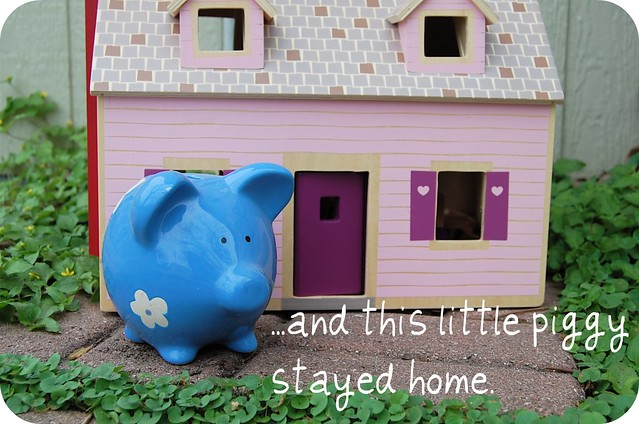 stay-at-home-piggy