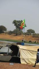 West Africa-2371