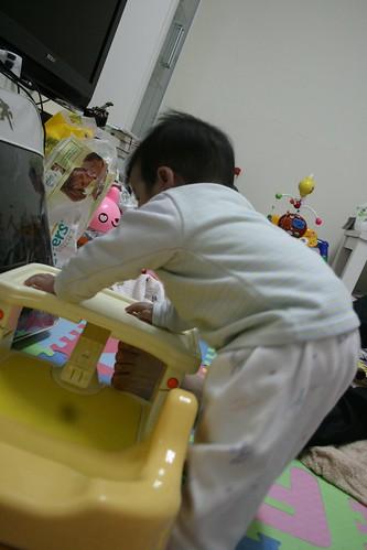 詠恩 20110328 (6)