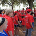 Cady-Way-Park-Playground-Build-Winter-Park-Florida-090