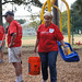 Cady-Way-Park-Playground-Build-Winter-Park-Florida-077
