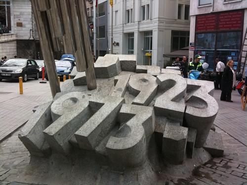 <span>istanbul</span>Anniversario<br><br><p class='tag'>tag:<br/>design | cultura | istanbul | luoghi | </p>