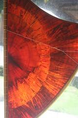 The Lapita Project (hawaiiancanoes) Tags: sail hokulea vaka pacificvoyagers