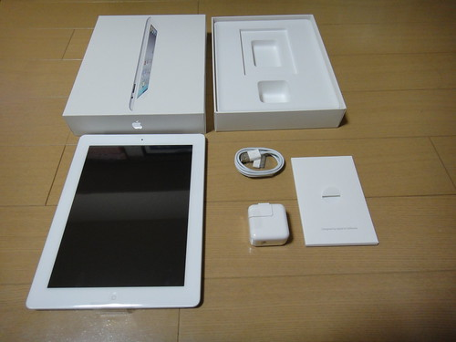 01iPad2-package2