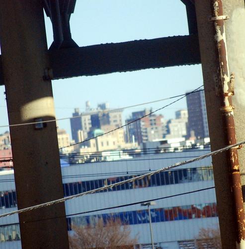 Peek-A-NYC