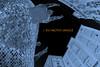 ► All kinds of commercial usage incl. hyperlinks are prohibited! ► © Copyright by :: eu-moto images ◄ B Egger - LINZ 17 (:: ru-moto images) Tags: blue art canon linz austria hauptstadt fisheye blau oberösterreich egger النمسا オーストリア австрия landeshauptstadt 40d ysplix club16 eumoto eosdeurope