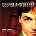 deeper_poster02