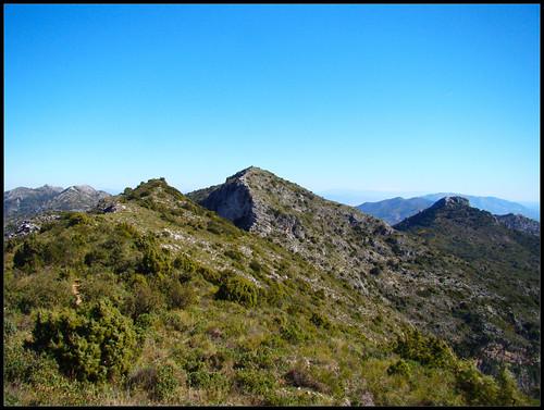Ruta Juanar - La Concha (15)