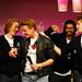 sterrennieuws eurovisiesongfestival2011ruslandalexejvorobjovgetyoutvlimburgtvl