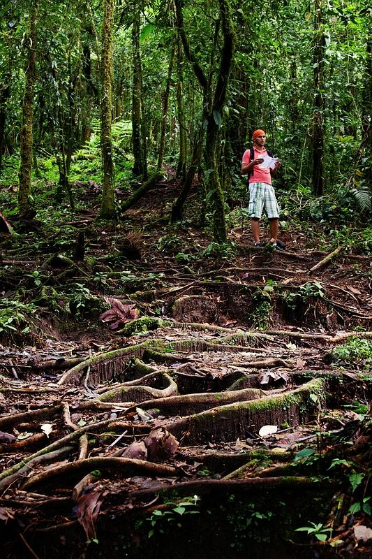 Costa Rica-59