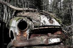 20140419_050831 (koppomcolors) Tags: cars car sweden bil sverige värmland bilar varmland båstnäs koppomcolors