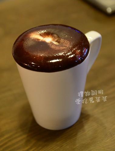 禮物咖啡_008.jpg