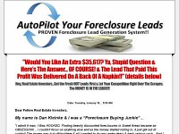 business where find leads investing foreclosure foreclosures
