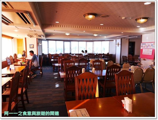 沖繩美食.吃到飽.buffet.名護浦.喜瀨海灘皇宮飯店image005