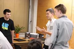 IMG_2250 (OZ Ynet) Tags: recruitment new members growing