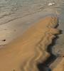 Totland (Andy Latt) Tags: dsc01985r andylatt sony rx100m3 totland isleofwight sea shore coast solent