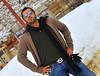 ابراهيم الفلامرزي (Mr.1000000) Tags: al nikon dubai uae ibm ibrahim فزاع ابراهيم دبي الاماراتي محمود سفير شجون الفنان افضل مصور الفوتوغرافي الابداع الهاجري برشلونه المصور فوتوغرافي d3s المشاهير بوشهري شوجي mr1000000 mr1000000 الفلامرزي mr1000000 flamrzi falamrzi