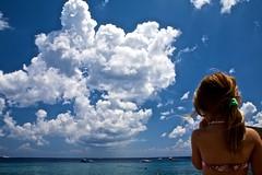 _MG_7017 (salvimicali) Tags: sea panorama marina canon eos nuvole mare gente bambini blu barche persone cielo sicily 5d bagno spiaggia sicilia paesaggio eolie scorcio lipari fuga prospettiva bimbi isole spalle salvimicali