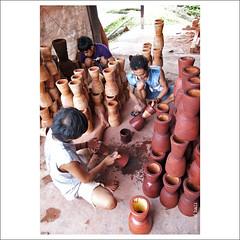 zenubud bali 8537FDXP (Zenubud) Tags: bali art canon indonesia handicraft asia handmade asie import indonesie ubud export handwerk g11 zenubud
