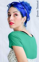 True colors (Yuricka Takahashi) Tags: verde gabi azul brasil cores de 22 minas gerais janeiro dia na mg vermelho amarelo gabriela takahashi ribeiro horizonte bh belo fotogrfico d90 yuricka 2011ensaio