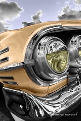 classic car 310 (joannemariol) Tags: classic classiccar digitalart vintageauto vintageretro joannemariolphotographics classiccarphotography